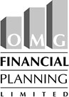 OMG Financial Planning Ltd Logo